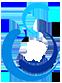 Fondazione Città Solidale Onlus